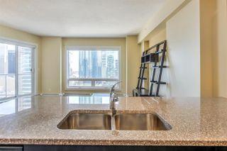 Photo 13: 1602 10152 104 Street in Edmonton: Zone 12 Condo for sale : MLS®# E4221480