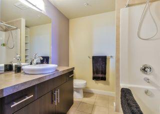Photo 39: 1602 10152 104 Street in Edmonton: Zone 12 Condo for sale : MLS®# E4221480