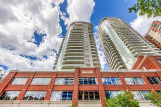 Photo 48: 1602 10152 104 Street in Edmonton: Zone 12 Condo for sale : MLS®# E4221480