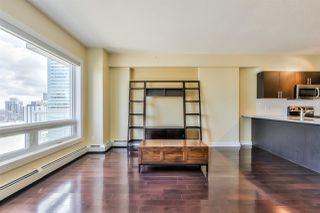 Photo 24: 1602 10152 104 Street in Edmonton: Zone 12 Condo for sale : MLS®# E4221480