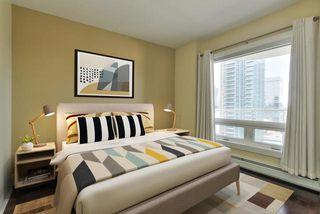 Photo 31: 1602 10152 104 Street in Edmonton: Zone 12 Condo for sale : MLS®# E4221480