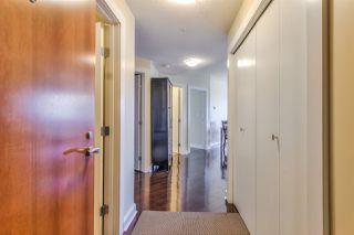 Photo 8: 1602 10152 104 Street in Edmonton: Zone 12 Condo for sale : MLS®# E4221480