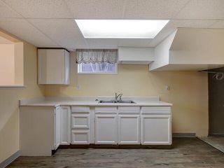 Photo 23: 12931/33 123 Street NW in Edmonton: Zone 01 House Duplex for sale : MLS®# E4223030