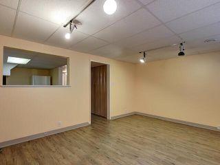Photo 26: 12931/33 123 Street NW in Edmonton: Zone 01 House Duplex for sale : MLS®# E4223030