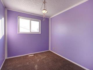 Photo 18: 12931/33 123 Street NW in Edmonton: Zone 01 House Duplex for sale : MLS®# E4223030