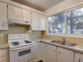 Photo 12: 12931/33 123 Street NW in Edmonton: Zone 01 House Duplex for sale : MLS®# E4223030