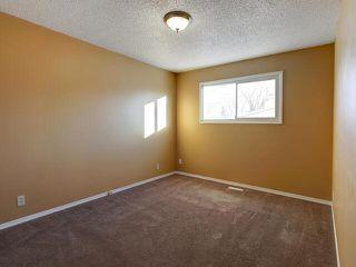 Photo 16: 12931/33 123 Street NW in Edmonton: Zone 01 House Duplex for sale : MLS®# E4223030