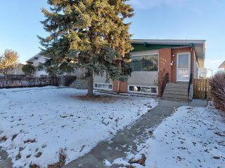 Photo 2: 12931/33 123 Street NW in Edmonton: Zone 01 House Duplex for sale : MLS®# E4223030