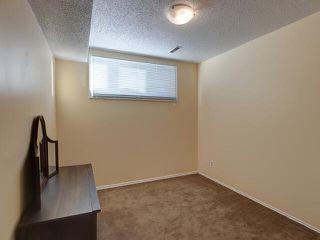 Photo 29: 12931/33 123 Street NW in Edmonton: Zone 01 House Duplex for sale : MLS®# E4223030