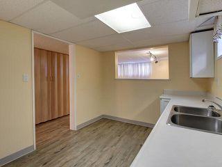 Photo 25: 12931/33 123 Street NW in Edmonton: Zone 01 House Duplex for sale : MLS®# E4223030