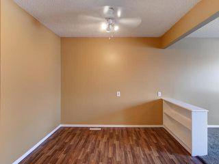 Photo 15: 12931/33 123 Street NW in Edmonton: Zone 01 House Duplex for sale : MLS®# E4223030