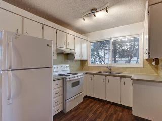 Photo 10: 12931/33 123 Street NW in Edmonton: Zone 01 House Duplex for sale : MLS®# E4223030