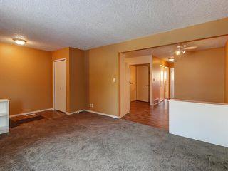Photo 6: 12931/33 123 Street NW in Edmonton: Zone 01 House Duplex for sale : MLS®# E4223030