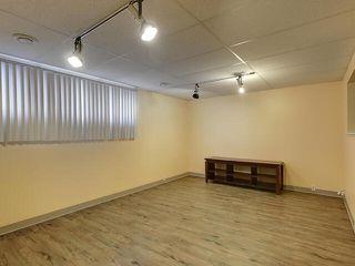 Photo 22: 12931/33 123 Street NW in Edmonton: Zone 01 House Duplex for sale : MLS®# E4223030