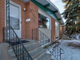 Photo 3: 12931/33 123 Street NW in Edmonton: Zone 01 House Duplex for sale : MLS®# E4223030