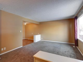 Photo 5: 12931/33 123 Street NW in Edmonton: Zone 01 House Duplex for sale : MLS®# E4223030