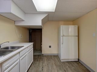 Photo 24: 12931/33 123 Street NW in Edmonton: Zone 01 House Duplex for sale : MLS®# E4223030