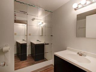 Photo 27: 12931/33 123 Street NW in Edmonton: Zone 01 House Duplex for sale : MLS®# E4223030