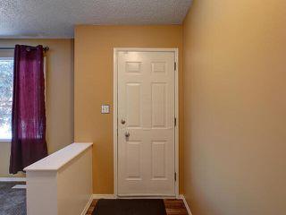 Photo 4: 12931/33 123 Street NW in Edmonton: Zone 01 House Duplex for sale : MLS®# E4223030