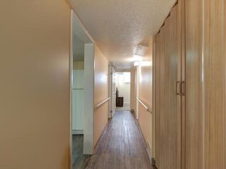 Photo 20: 12931/33 123 Street NW in Edmonton: Zone 01 House Duplex for sale : MLS®# E4223030