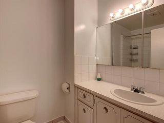 Photo 17: 12931/33 123 Street NW in Edmonton: Zone 01 House Duplex for sale : MLS®# E4223030