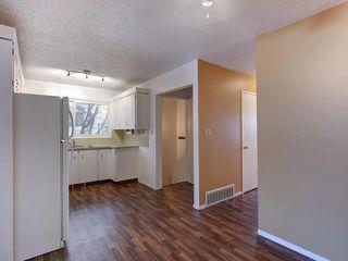Photo 13: 12931/33 123 Street NW in Edmonton: Zone 01 House Duplex for sale : MLS®# E4223030