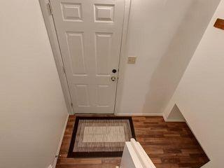 Photo 19: 12931/33 123 Street NW in Edmonton: Zone 01 House Duplex for sale : MLS®# E4223030