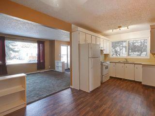 Photo 14: 12931/33 123 Street NW in Edmonton: Zone 01 House Duplex for sale : MLS®# E4223030