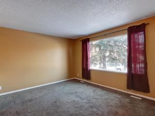 Photo 8: 12931/33 123 Street NW in Edmonton: Zone 01 House Duplex for sale : MLS®# E4223030