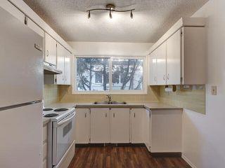 Photo 11: 12931/33 123 Street NW in Edmonton: Zone 01 House Duplex for sale : MLS®# E4223030