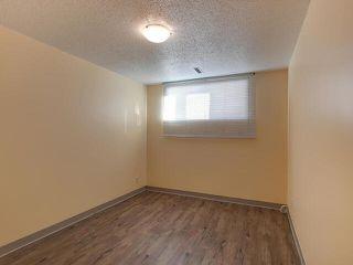 Photo 30: 12931/33 123 Street NW in Edmonton: Zone 01 House Duplex for sale : MLS®# E4223030