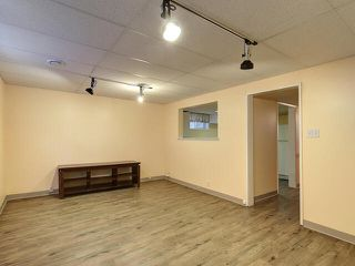 Photo 21: 12931/33 123 Street NW in Edmonton: Zone 01 House Duplex for sale : MLS®# E4223030