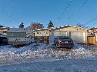 Photo 37: 12931/33 123 Street NW in Edmonton: Zone 01 House Duplex for sale : MLS®# E4223030