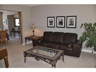 Photo 9: 35 Bramble Drive in WINNIPEG: Charleswood Residential for sale (South Winnipeg)  : MLS®# 1204287