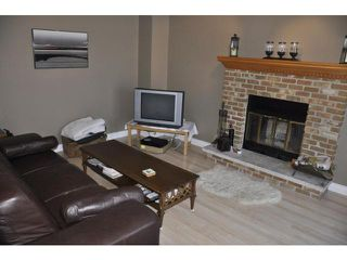 Photo 5: 35 Bramble Drive in WINNIPEG: Charleswood Residential for sale (South Winnipeg)  : MLS®# 1204287