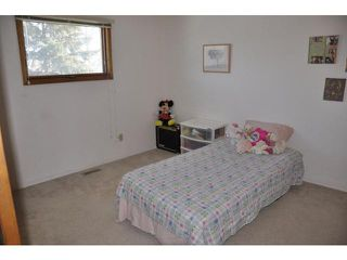 Photo 11: 35 Bramble Drive in WINNIPEG: Charleswood Residential for sale (South Winnipeg)  : MLS®# 1204287