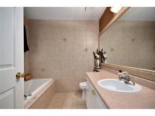 "Photo 7: 2927 PARANA Place in Port Coquitlam: Riverwood House for sale in ""RIVERWOOD"" : MLS®# V939838"
