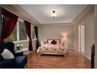 "Photo 6: 2927 PARANA Place in Port Coquitlam: Riverwood House for sale in ""RIVERWOOD"" : MLS®# V939838"