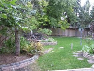Photo 19: 23 DUNBAR Crescent: Residential for sale (Canada)  : MLS®# 1109254