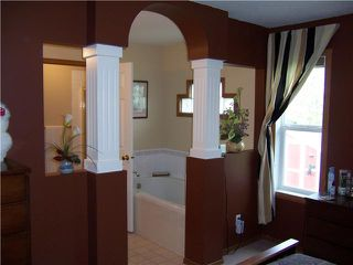 Photo 12: 52 SUNRIDGE Place NW: Airdrie Residential Detached Single Family for sale : MLS®# C3529637