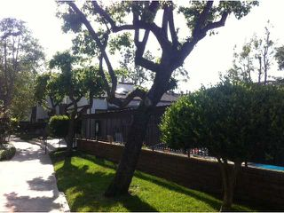 Photo 4: MISSION VALLEY Condo for sale : 2 bedrooms : 8075 Caminito De Pizza #C in San Diego