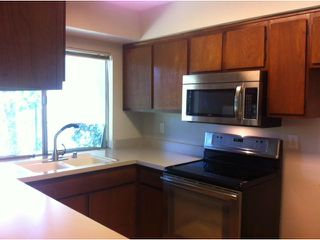 Photo 3: MISSION VALLEY Condo for sale : 2 bedrooms : 8075 Caminito De Pizza #C in San Diego