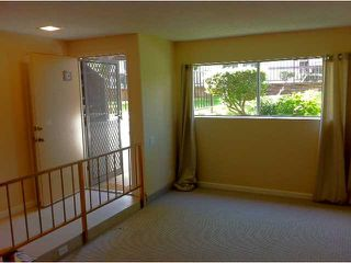 Photo 5: MISSION VALLEY Condo for sale : 2 bedrooms : 8075 Caminito De Pizza #C in San Diego