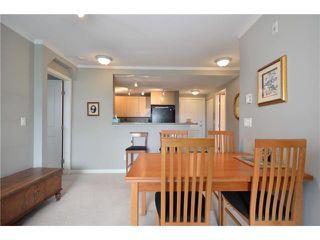 "Photo 3: 217 5700 ANDREWS Road in Richmond: Steveston South Condo for sale in ""River's Reach"" : MLS®# V969407"