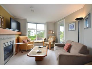 "Photo 4: 217 5700 ANDREWS Road in Richmond: Steveston South Condo for sale in ""River's Reach"" : MLS®# V969407"
