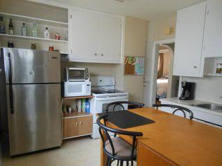 Photo 3: 19 Norberry Drive in WINNIPEG: St Vital Residential for sale (South East Winnipeg)  : MLS®# 1223276