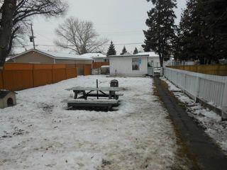 Photo 7: 19 Norberry Drive in WINNIPEG: St Vital Residential for sale (South East Winnipeg)  : MLS®# 1223276