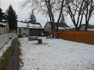 Photo 8: 19 Norberry Drive in WINNIPEG: St Vital Residential for sale (South East Winnipeg)  : MLS®# 1223276