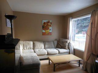 Photo 2: 19 Norberry Drive in WINNIPEG: St Vital Residential for sale (South East Winnipeg)  : MLS®# 1223276