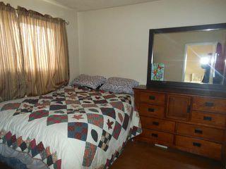 Photo 5: 19 Norberry Drive in WINNIPEG: St Vital Residential for sale (South East Winnipeg)  : MLS®# 1223276